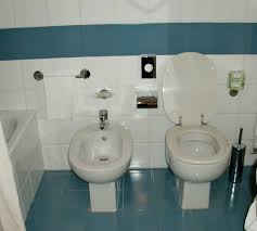 italian bathroom design villa maria pescara italy noplasticshowers