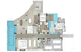 new home blueprints new american house plans one of exle home design picture photo