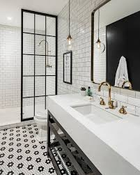 design a bathroom best 25 modern farmhouse bathroom ideas on farmhouse