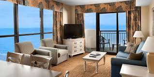 myrtle beach hotels suites 3 bedrooms the breakers resort myrtle beach 2018 hotels myrtlebeachhotels com