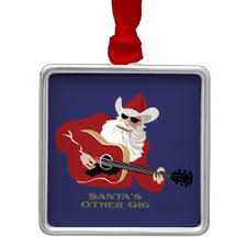 kris kringle ornaments keepsake ornaments zazzle