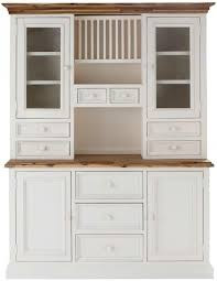 Sideboards On Sale Mansfield Buffet U0026 Hutch On Sale At Early Settler Sale Finder