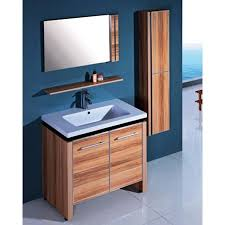 resin 31 5 inch light maple single sink bathroom vanity free