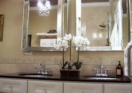 Master Bathroom Paint Colors by Master Bathroom Paint Color Ideas Choosing Bathroom Paint Color
