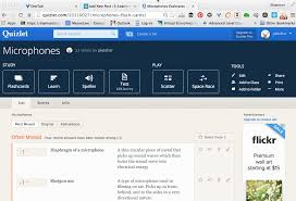 quizlet tutorial video ep1 5 things you didn t know you could do with quizlet shannon gunn