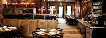room amazing restaurants in brooklyn with private rooms popular