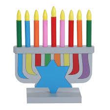 children s menorahs 83 best children s hanukkah menorahs images on