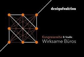 design funktion designfunktion search