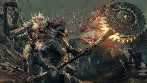 black friday 2015 the best video game deals at best buy gamestop 20 bloodborne in gamestop early black friday sale siliconera