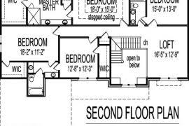 House Plans 3000 Sq Ft 3000 Sq Ft House Plans Ireland Home Act