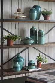 ab home interiors 11 best home decor images on pinterest ceramic decor what s and