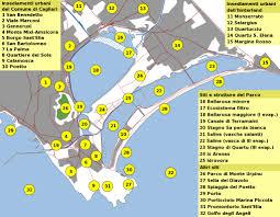 Milano Italy Map by Milano Italy Map