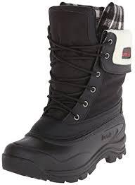 amazon canada s boots kamik s sugarloaf boot amazon ca shoes handbags