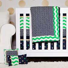 7 piece crib bedding sets dk leigh