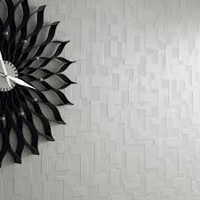 Wallpapers Designs For Walls Home Design Ideas - Wall paper interior design