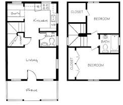 Weekend Cabin Floor Plans Best 25 Pool House Plans Ideas On Pinterest Small Guest Houses
