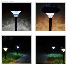 Outdoor Driveway Lighting Fixtures Outdoor In Ground Well Light Driveway Lights In Concrete Led