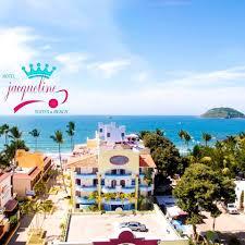 hotel jacqueline suites u0026 beach inicio facebook