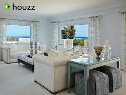 media annie santulli designs luxury palm beach interior design