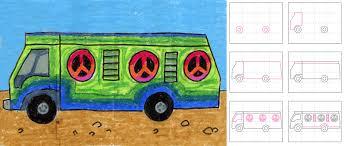 art projects for kids art 1st gr pinterest art club