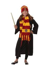 Halloween Costume Halloween Costumes Kids Halloweencostumes