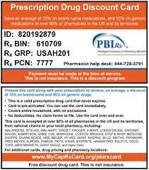 Esi Pharmacy Help Desk Rebate Aggregation Pbirx 888 Rxpbirx