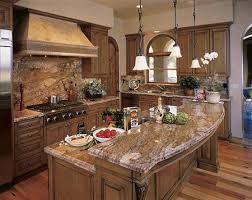 Kitchen Kitchen Backsplash Ideas Black Gran by 15 Best Bordeaux River Images On Pinterest Kitchen Ideas