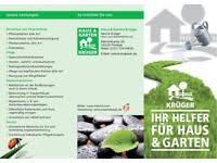 garten und landschaftsbau kiel pflasterarbeiten dienstleistungen für haus garten in kiel