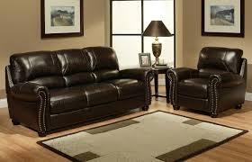 Leather Sofas Italian Beguile Italian Sofa Tags Leather And Fabric Sofa Corner Sofa