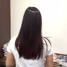 hair stylist gor hair loss in nj hidy hair studio 22 photos 56 reviews hair salons 2033