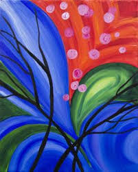 Painting Designs 63 Best Paint Night Designs Images On Pinterest Canvas Painting