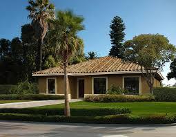 small 4 bedroom mediterranean house plan 32212aa architectural small 4 bedroom mediterranean house plan 32212aa architectural designs house plans