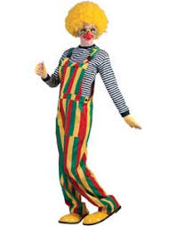 clown costumes clown costumes for women costume craze