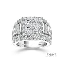 bridal sets bridal sets rings jewelry