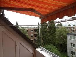 katzenschutz balkon katzenfreilaufgehege auf balkon