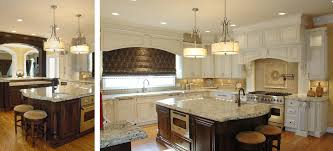 Kitchen Design St Louis Project Spotlight A Traditional Kitchen Remodel Interior Design