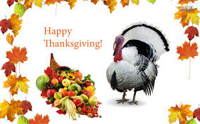 happy thanksgiving wallpaper clipart panda free clipart images