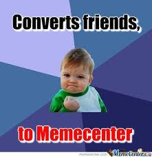Meme Center Login - nice meme center login first meme d by jacccee meme center 80