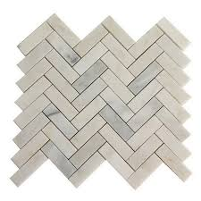 Self Adhesive Backsplash Tiles Lowes by Kitchen Valensa Grey Lowes Mosaic Tile For Wall Decoration Ideas