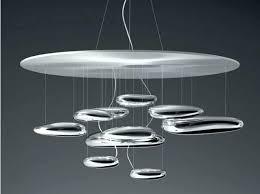 luminaire plafonnier cuisine plafonnier pour cuisine lustre cuisine design plafonnier cuisine