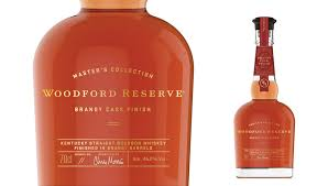the 12 whiskeys of christmas day 11 u2013 robb report
