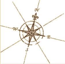 Compass Map Image Old Map Compass Jpg Eternal Destiny Wiki Fandom