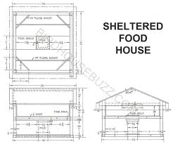 Making House Plans Simple Bird House Plans Beauty Home Design