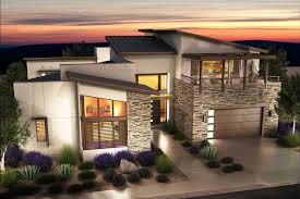 pardee homes floor plans presenting axis in henderson las vegas