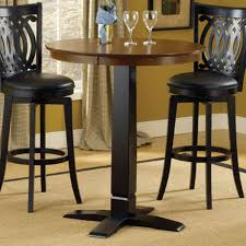 trent design pub tables bistro 17 best bar pub tables sets images on dining room