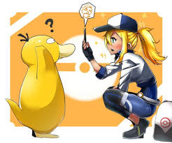 Psyduck Meme - 43 best psyduck images on pinterest drawings games and i am