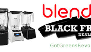 vitamix black friday deals black friday