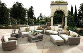 Patio Wicker Furniture Clearance Outdoor Wicker Furniture Set Fabulous Outdoor Wicker Furniture