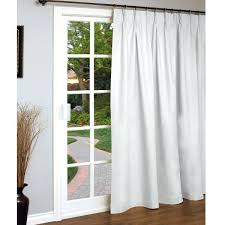 Kitchen Door Curtain by Drapes Sliding Patio Doors U2013 Smashingplates Us