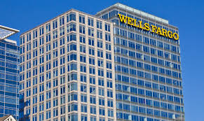 Wells Fargo Invitation Only Credit Card Wells Fargo Launches Accelerator To Promote Innovation In